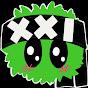 xxiChris icon