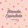 Brenda Espindola