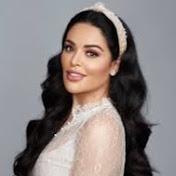 Mona Kattan net worth