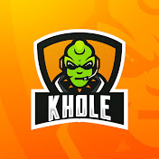 Khole net worth