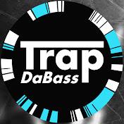 TrapDaBass net worth