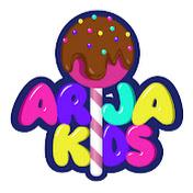 ARIJA - Kids Channel net worth