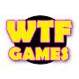 Watafak Games
