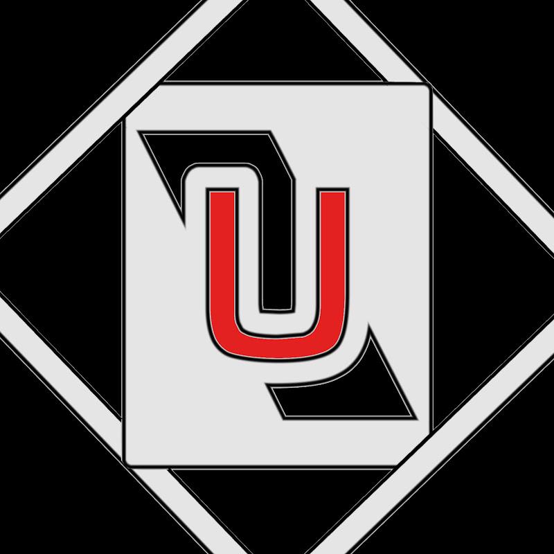 UnsilentDan