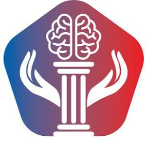 Viện Tâm lý Việt-Pháp