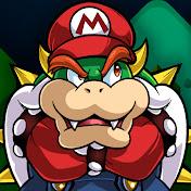 NintendoCentral
