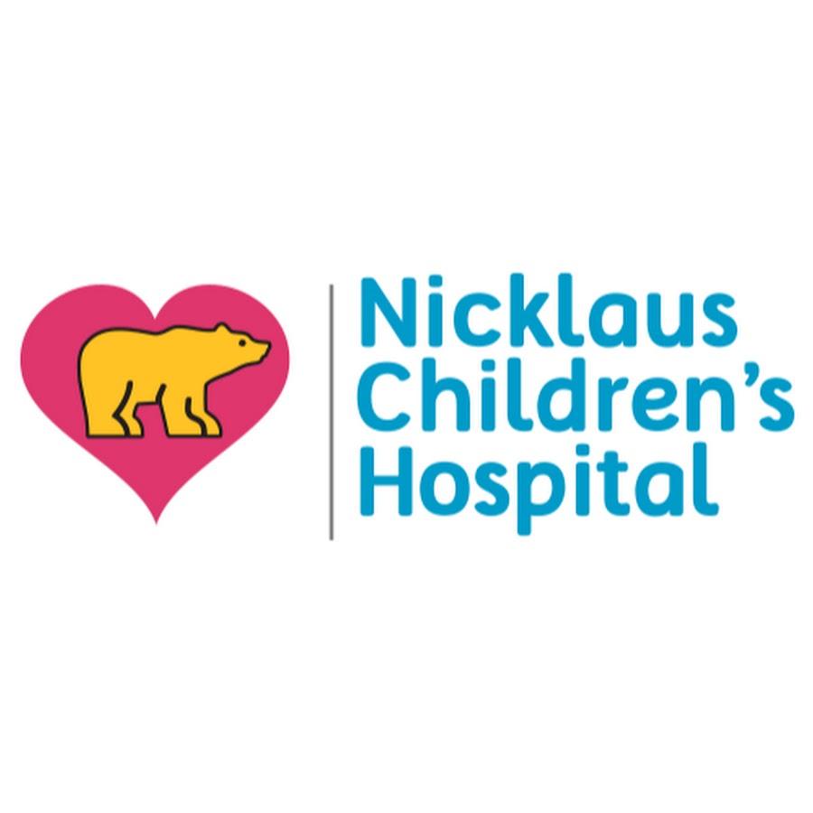 Nicklaus Children's