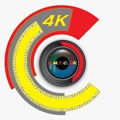 Best Movies Trailer Clips 4K