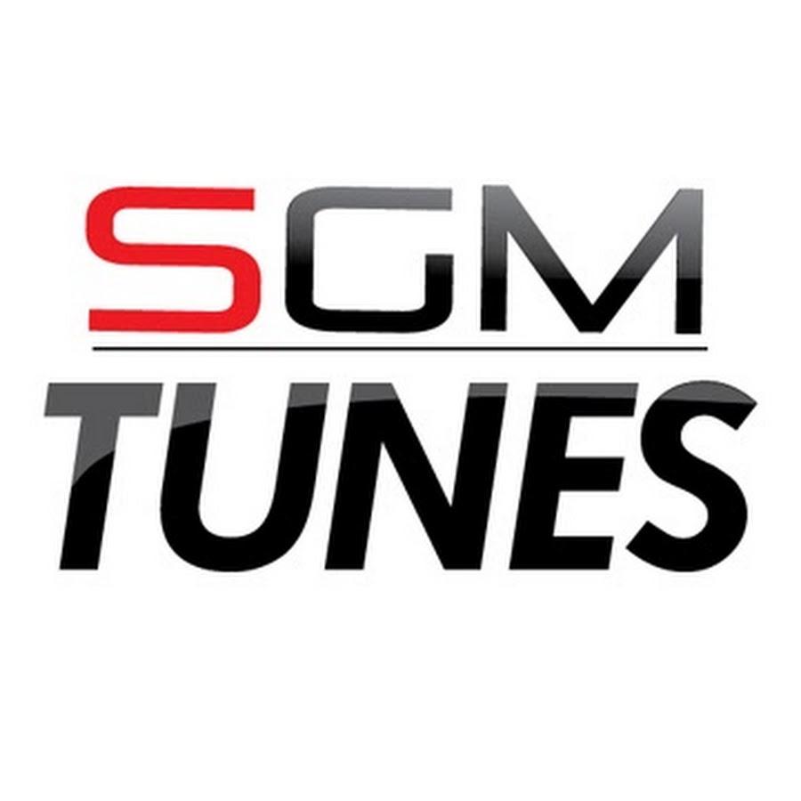 SGM Tunes