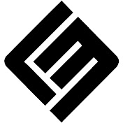 Light Music - Eletronicas 2021 net worth