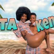 TISHANE AND KEIMBA net worth