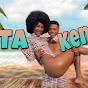 TISHANE AND KEIMBA