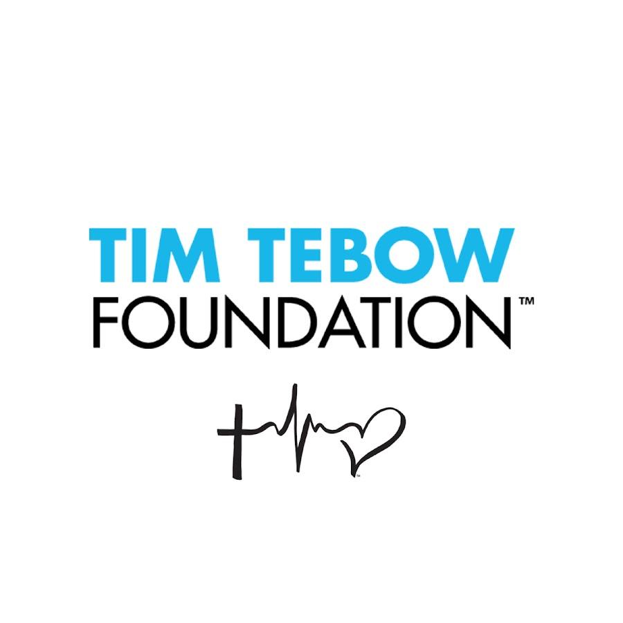 timtebowfoundation