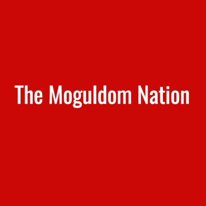 Moguldom