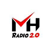 MH Radio 2.0