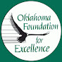 OFExcellence - @OFExcellence - Youtube