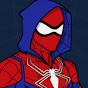 SpiderboyXDX (spiderboyxdx)