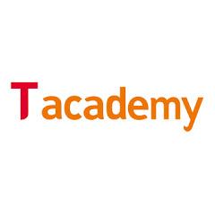 SKplanet Tacademy