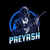 PreYash net worth