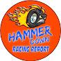 Hammer Down Racing Report