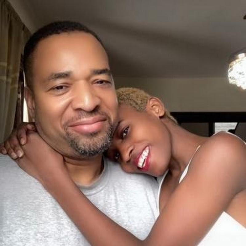Living Bi-Continental (living-bi-continental)