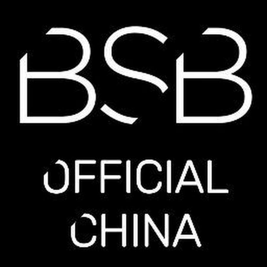 BSBOfficial China