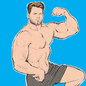Buff Dudes Workouts net worth