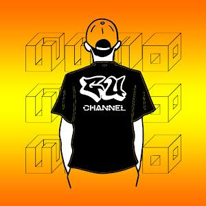 GU Channel