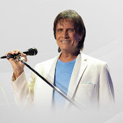 Roberto Carlos - Topic net worth
