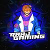 Raaj Gaming