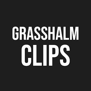 GrasshalmClips
