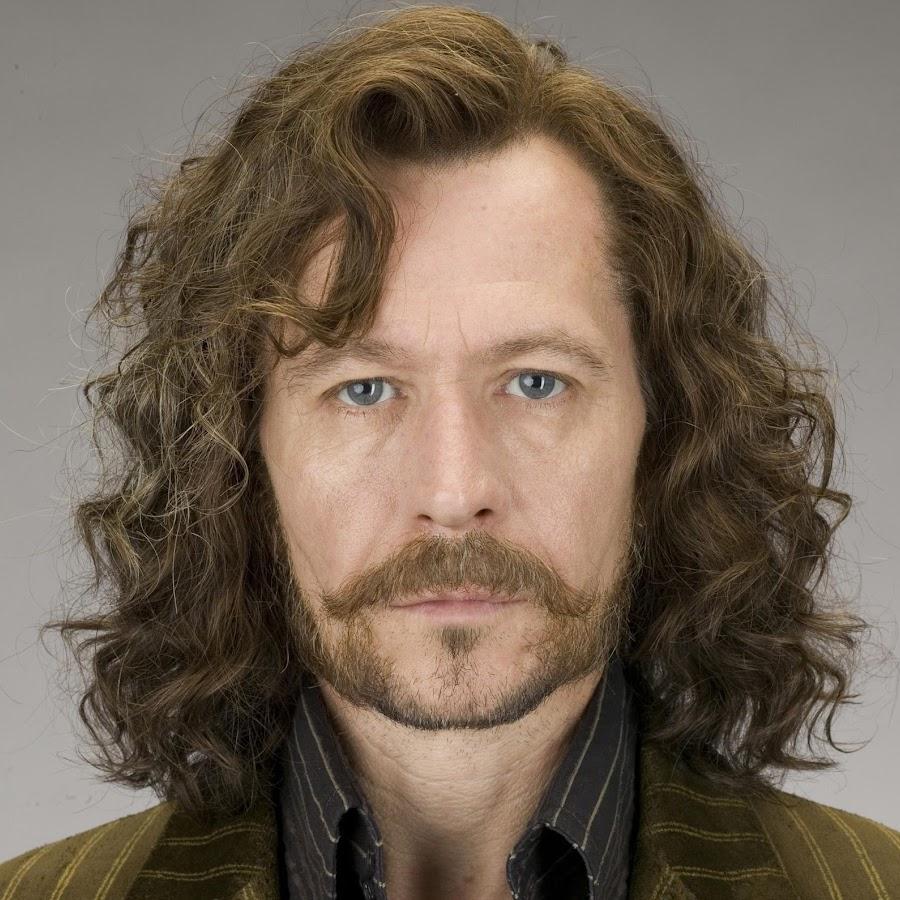Sirius Blakk