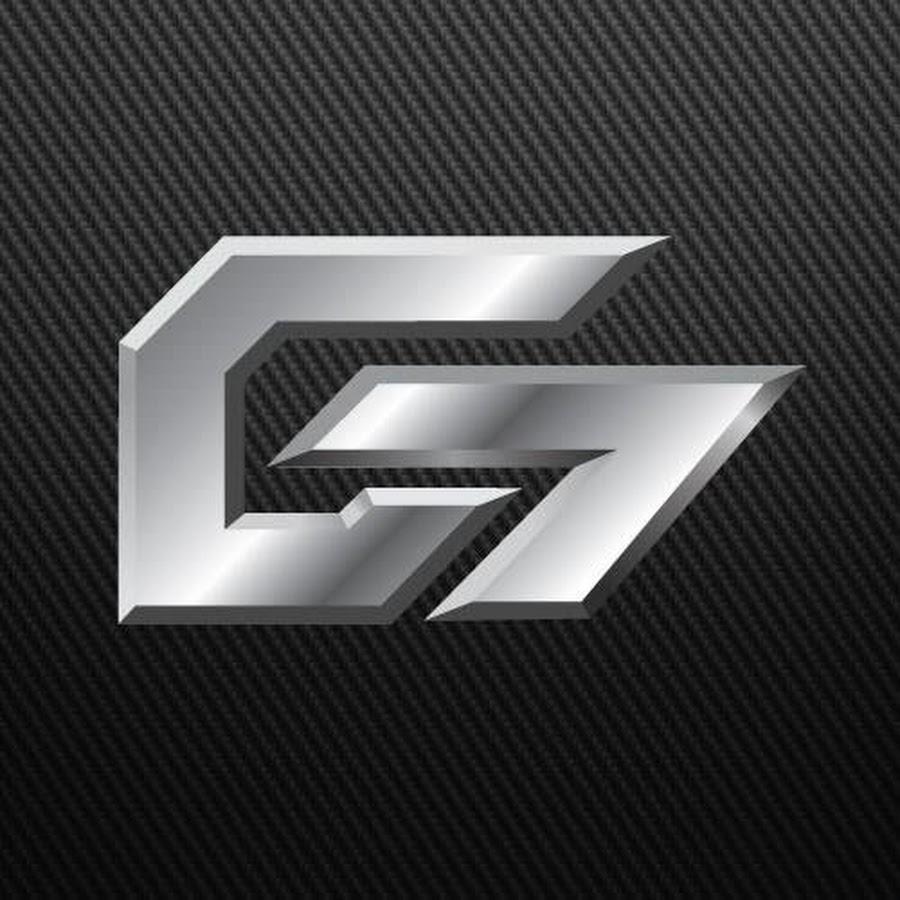 Gno7mag