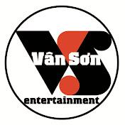Van Son net worth