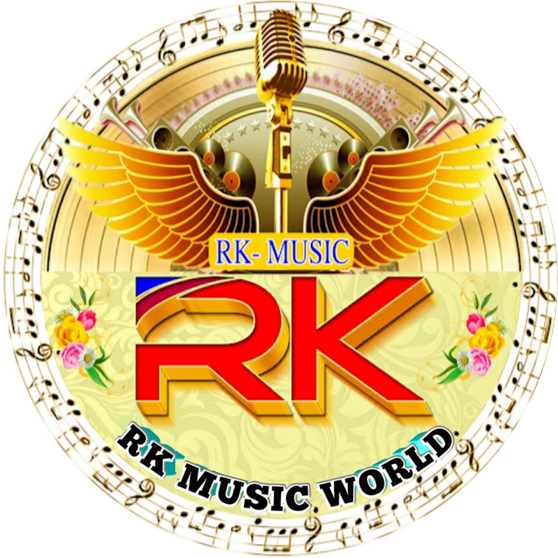 Rk Music World