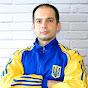 Віктор Чолій