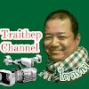 TraiThep Channel