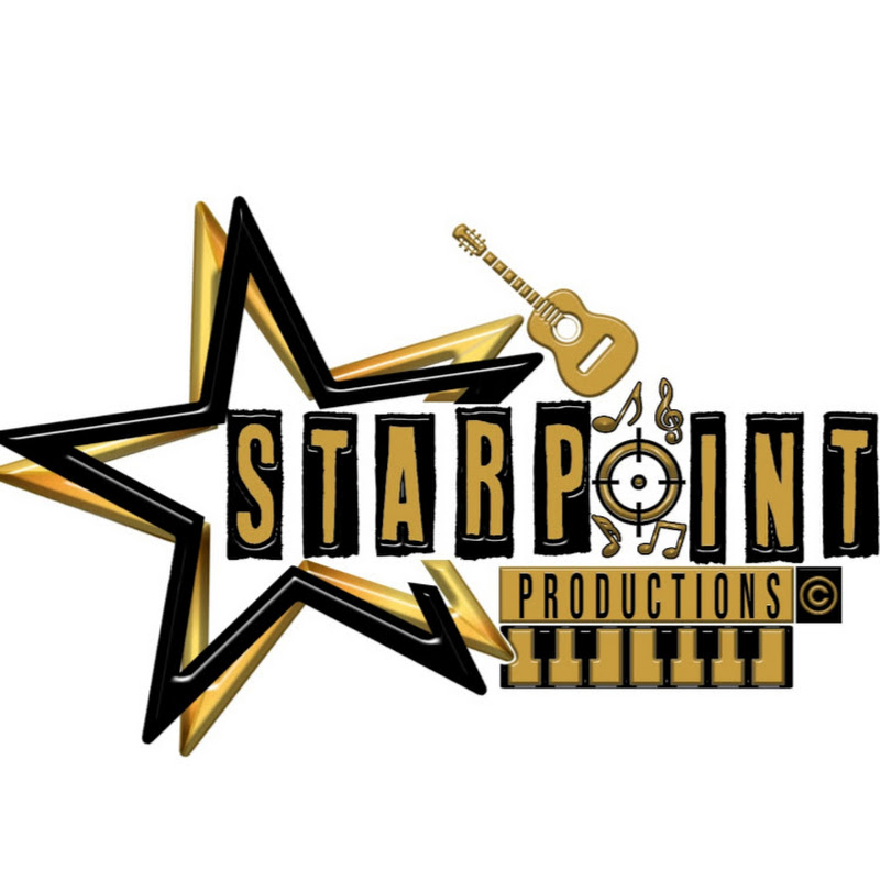Starpoint Productions Official