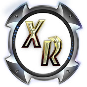 XsandeR net worth