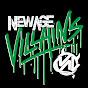 New Age Villains - Youtube