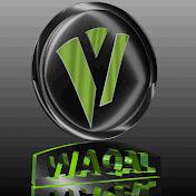 Waqal WStudío Avatar