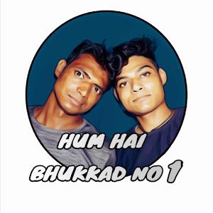 Hum Hai Bhukkad No.1
