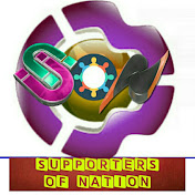 Supporters Of Nation SAM