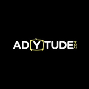 Adytude