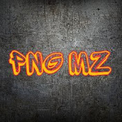 PNG MZ net worth