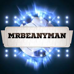 MrBeanyman