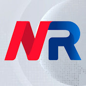 Noticias Repretel net worth