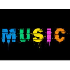 Music - LoOp