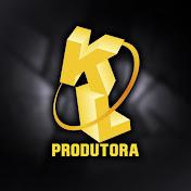 KL PRODUTORA net worth