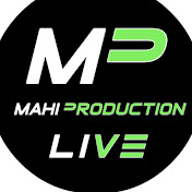 Mahiproduction is Live